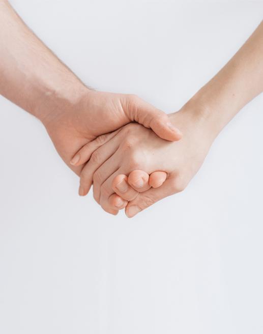comunicacion entre cliente y diseñador